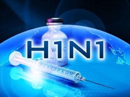 وفاة مواطن بإنفلونزا الخنازير من نابلس