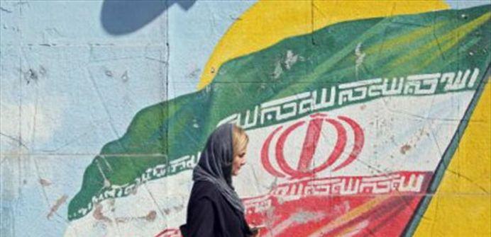 إيران تعلن تعرضها لهجوم سيبراني أمس أدى إلى قطع الإنترنت والخلل لا يزال متواصلا