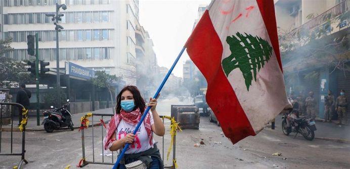 البنتاغون يحذر من تدهور أمني في لبنان