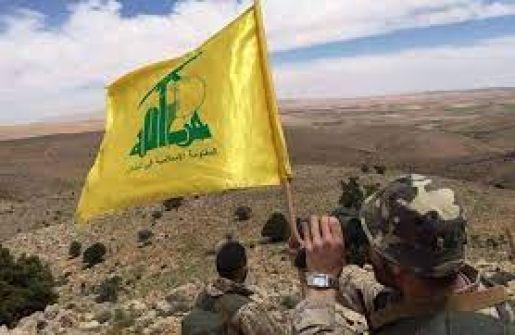 إسرائيل تتهم مسؤولا في حزب الله بتهريب السلاح عبر الحدود اللبنانية معها