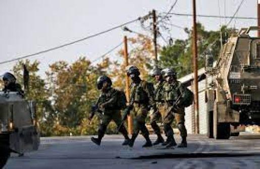 المصادقة على استدعاء 9000 جندي من الاحتياط.. جيش الاحتلال يهدد بعدوان بري على غزة