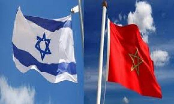 مسؤول مغربي يهودي: اجتماع دبلوماسي في نيويورك للتطبيع بين المغرب وإسرائيل