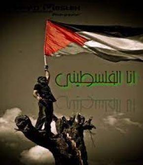 مواطن الله على الأرض....عدنان الصباح