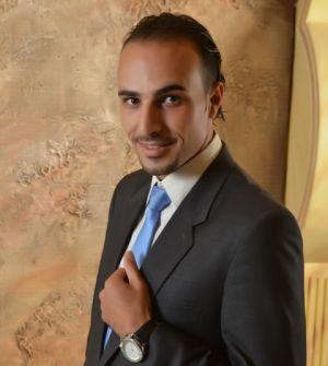 في ذكرى رحيل ملك القلوب...رامي صلاح احمد الخوالدة