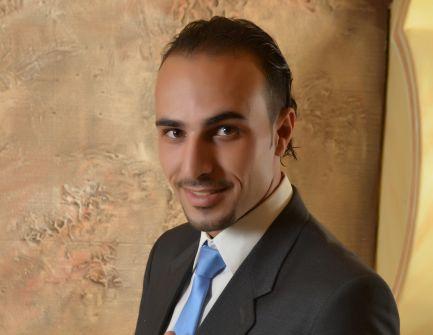 آه منكّ زمانــــي...رامي صلاح احمد الخوالدة