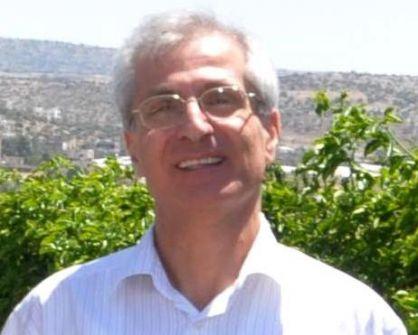 'إسرائيل' تتمتع بوفرة كبيرة في المياه وتسوق الأكاذيب حول شح الموارد المائية  ....جورج كرزم