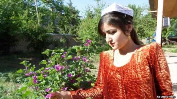 بالصور – انتحار عروس بسبب فحص العذرية!