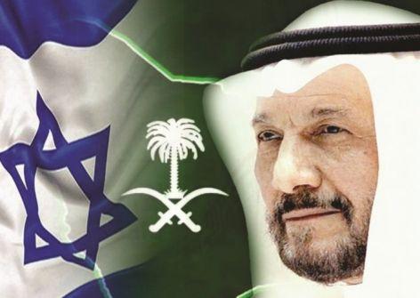 عشقي : هذا الفرق بين رام الله وغزة.. نصيحة لحماس وفتح