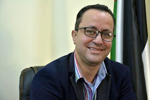جرائم الاحتلال ... لن تنال من عزيمة شعبنا الفلسطيني...د. وسيم وني