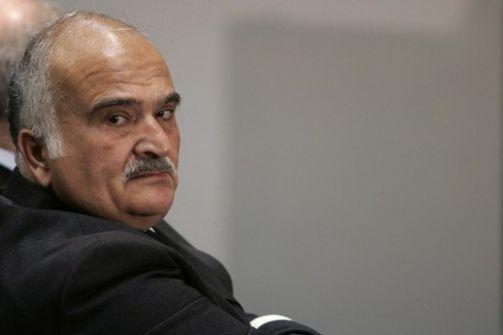 الامير حسن: الإساءة للرسول لن تمسّ قدره