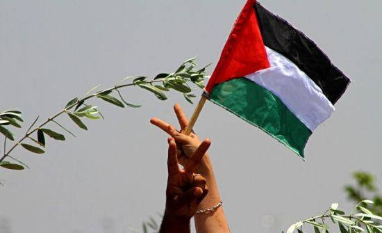 الحوارات الفلسطينية في القاهرة : تحديات وتساؤلات.....ابراهيم ابراش