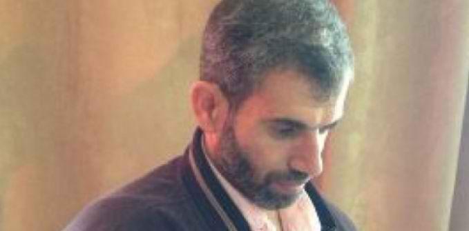الثقافة بين التعهير والتطهير.... فراس حج محمد