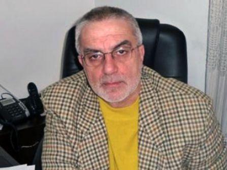 الثابت والمتحول، انتخابات المجالس البلدية والمحلية...جواد بولس