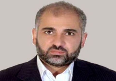 الكهرباء في غزة أم المشاكل وأصل الأزمات  ....بقلم د. مصطفى يوسف اللداوي
