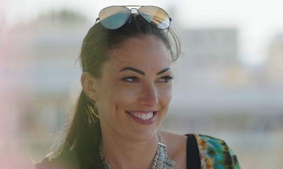 نجمة تلفزيون الواقع الشهيرة ترحل عن عمر 32 عاماً في ظروف غامضة