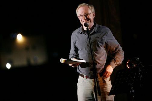 روائي إسرائيلي يفوز بإحدى الجوائز الأدبية الأكثر تقديرا في العالم