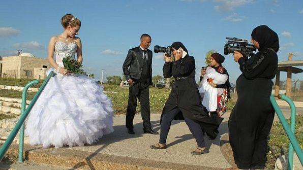 مشروع قانون اسرائيلي:'العريس سيدفع ثمن إطلاق الرصاص في عرسه'