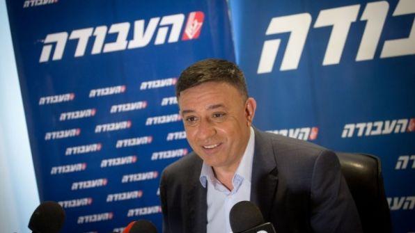 طرائف إخبارية إسرائيلية جديدة....بقلم توفيق أبو شومر