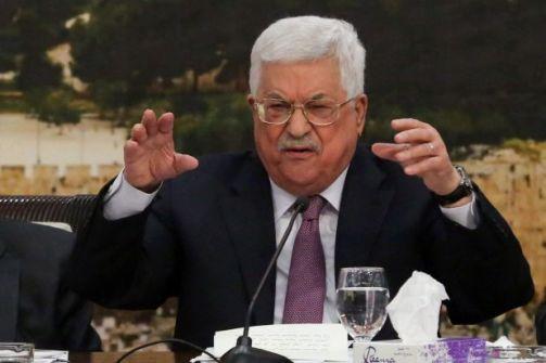 تحليل اسرائيلي:'كيف تخسر الأصدقاء وتبعد عنك الناس'