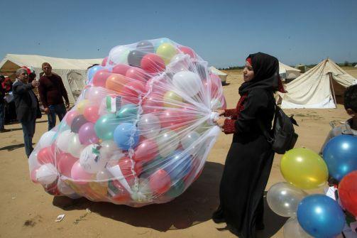 """ليبرمان يحتقر نفسه.. إسرائيل فقدت الردع وخضعت بعد 130 يوما لـ""""حماس"""" التي نجحت في التغلّب على الدولة الأقوى بالمنطقة"""