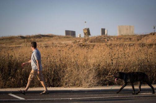 تحليل اسرائيلي:حماس وإسرائيل معنيتان بوقف إطلاق النار