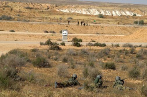 كاتب إسرائيلي: الحرب مع حماس أقرب من أي حل سياسي