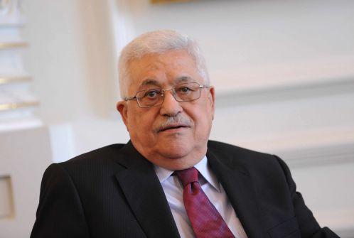 أبو ردينة : الرئيس بخير والانباء عن تدهور صحته مزيفة