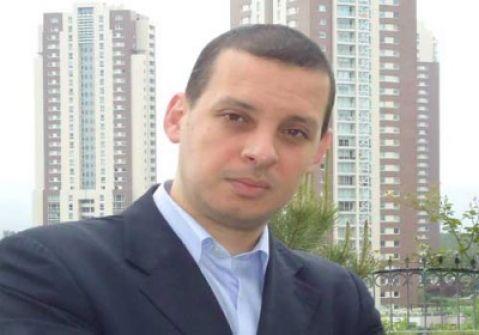 غياهب النسيان: الحقيقة المؤلمة للأزمة السورية...د. فادي الحسيني