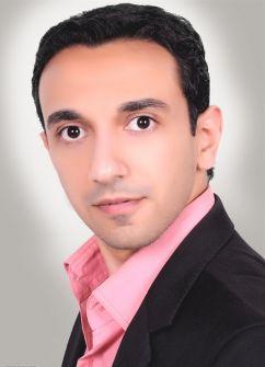 غزة ودرنة والمستهدف مصر... فادى عيد