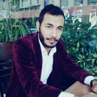 لماذا نحتاج إلى تهدئة وحل إنساني في غزة؟....محمد عاطف المصري