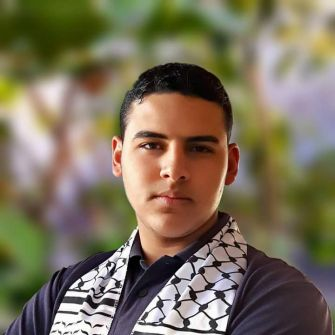 الطالب الفلسطيني، لحظات فرح تكسوها سنين حزن وندم؟!....علم الدين عبد الرحمن ديب