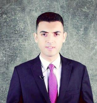 تفسير شرط الإقامة الدائمة ومخالفة القانون...أحمد جمال النجار