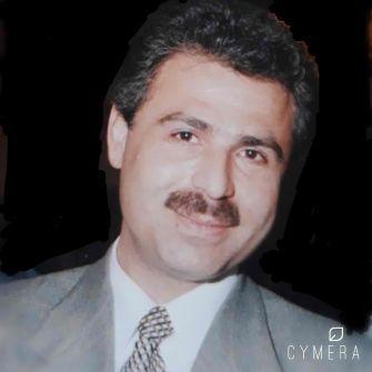 سوريا للعرب ... هيا تغيروا وتعالوا إلى دمشق....ميشيل كلاغاصي