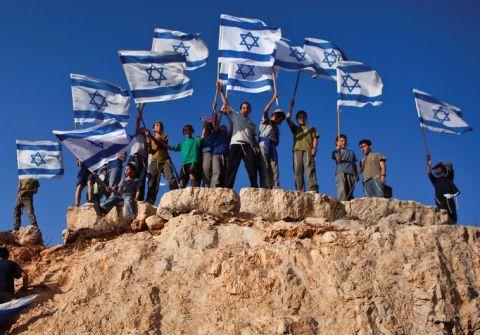 صحفي إسرائيلي: تل أبيب الأكثر طغياناً على الأرض