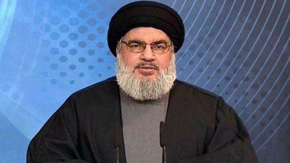 السيد نصر الله: تركيبة المجلس النيابي الجديدة تشكل انتصارا للمقاومة ولبيئتها