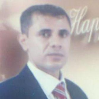 الشعر الفلسطيني حر ولك الحرية أشرف فياض ...كرم الشبطي