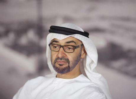 منظمة أمريكيّون 'ADHRB': الإمارات دولة بوليسية قمعية والإنسان لا قيمة له في السعودية