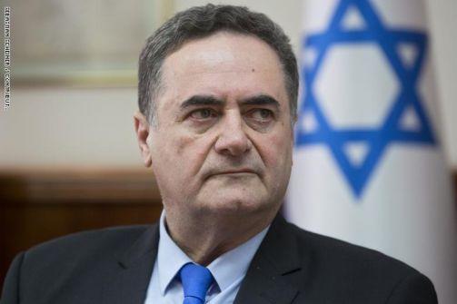 طرح مبادرة اسرائيلية لتطبيع العلاقات مع دول الخليج