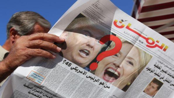 الصحافة الورقية أيام زمان ....محمد صالح ياسين الجبوري