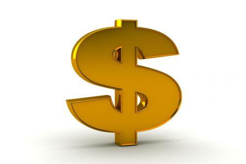 لبناني خسر 7.2 مليار دولار بسبب تراجع الذهب؟