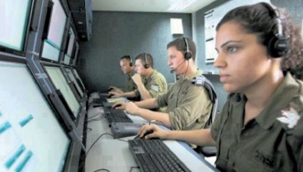 يديعوت: تسرب خطير في تاريخ المخابرات الاسرائيلية