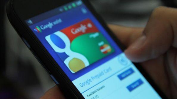 غوغل تسجّل كل حركاتك.. كيف تمنع ذلك؟