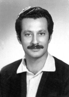 غسان كنفاني ضيف الصالون الأدبي في دير الأسد  'إذا كنّا مدافعين فاشلين عن القضية، فالأجدر بنا أن نغير المدافعين، لا أن نغير القضية'