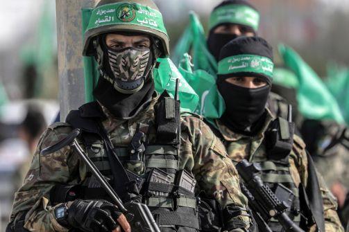 'القسام' تعلن استشهاد قادة لها ؟