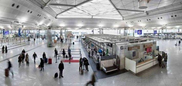 فيديو.. هكذا ذلّت تركيا سفير إسرائيل في مطارها