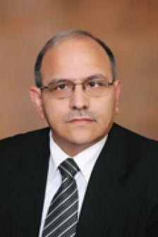 ليبرمان .. الإطاحة بحماس وعباس أم تطويعهما؟....بقلم: هاني المصري