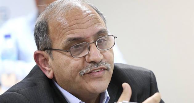 حكومة في حقل ألغام ....بقلم: هاني المصري