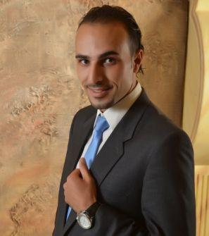 قلوبهم صلبه كالأوتاد...رامي صلاح احمد الخوالدة