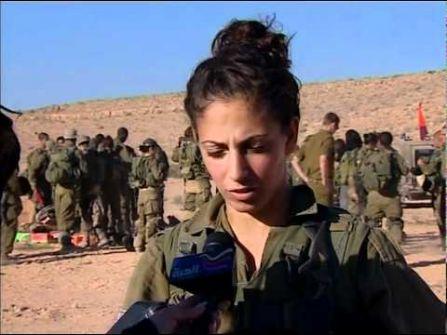 ارتفاع حالات التحرش الجنسي في صفوف جيش الاحتلال