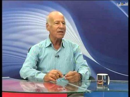 أمنيتان لشابين من غزة..... بقلم توفيق أبو شومر